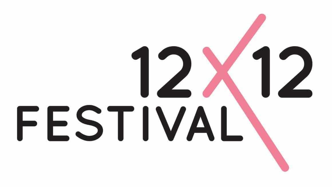 Festival 12x12 10eme édition