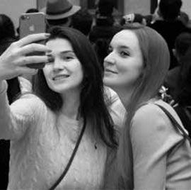 Expo-Photos : Visite au Louvre, Pierre Jeanson