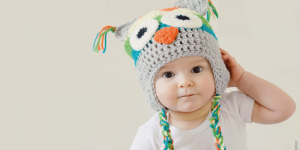 Atelier Parents & Bébé : Exploration Artistique