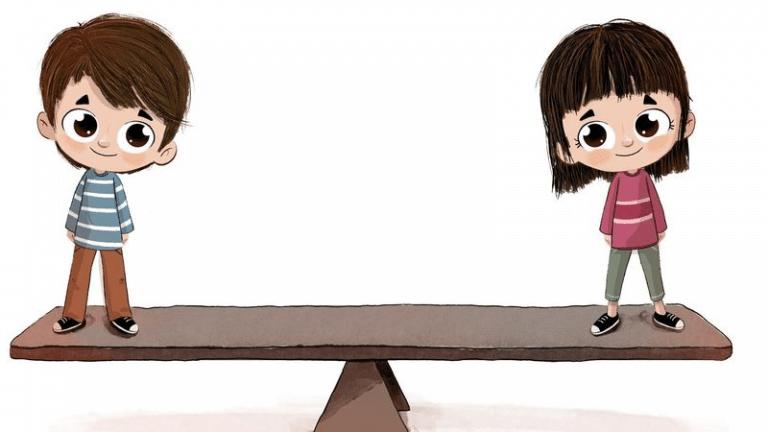 [Parentalité] : «Sommeil, Alimentation, Hygiène, Ecrans… Quel équilibre ?»