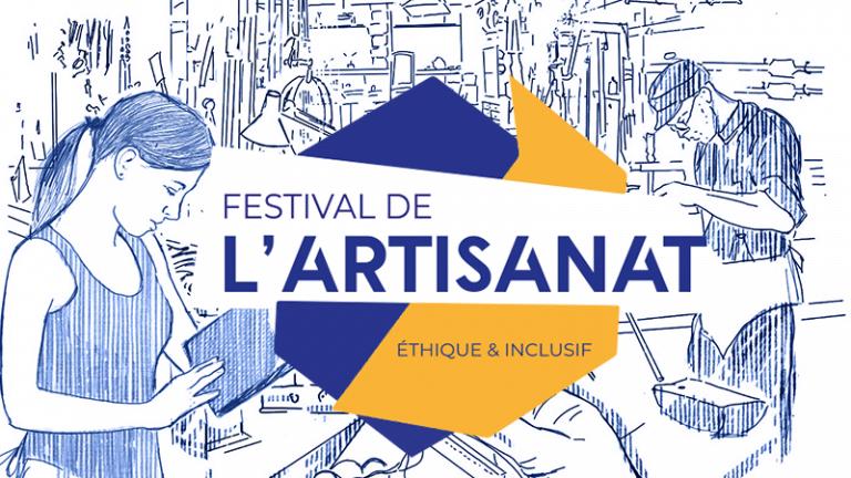 Festival de l'artisanat reporté