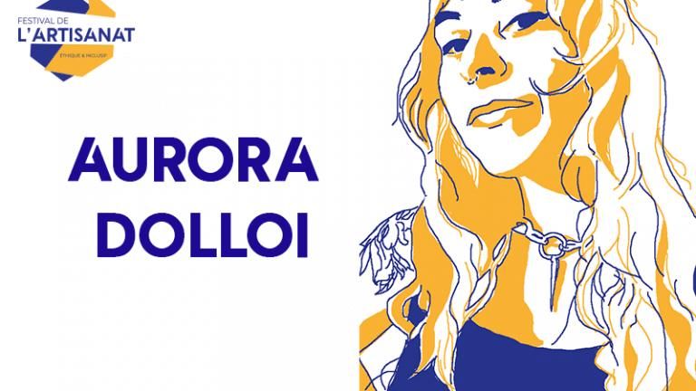 [Bio] Aurora Dolloï
