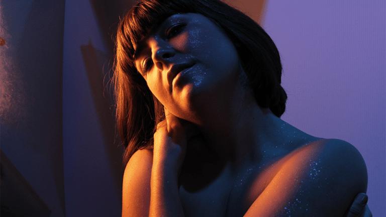[Concert en ligne] : YVONNE LA NUIT