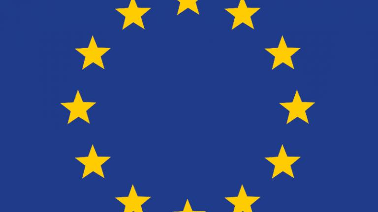 [En ligne] : Conférence/débat sur l'Europe