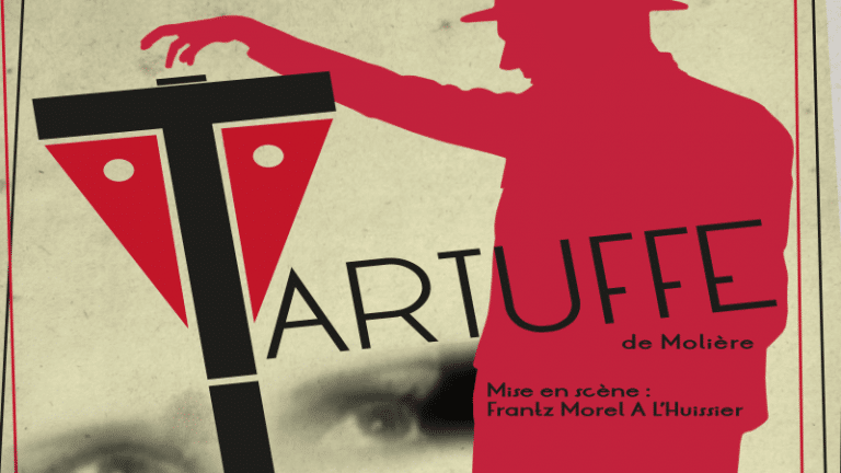 [Théâtre] Tartuffe de Molière