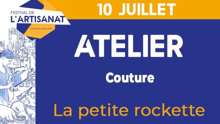 [Atelier]Couture