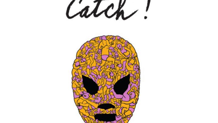 [Sortie] Catch ! au théâtre de La Tempête
