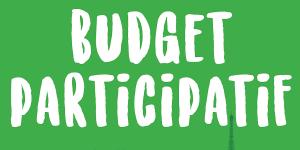 Budget Participatif 2021